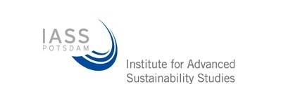 Institute for Advanced Sustainability Studies
